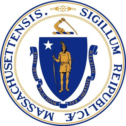 Massachusetts Tide Chart by NesTides
