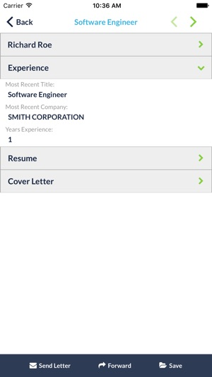 CareerBuilder for Employers on the App Store