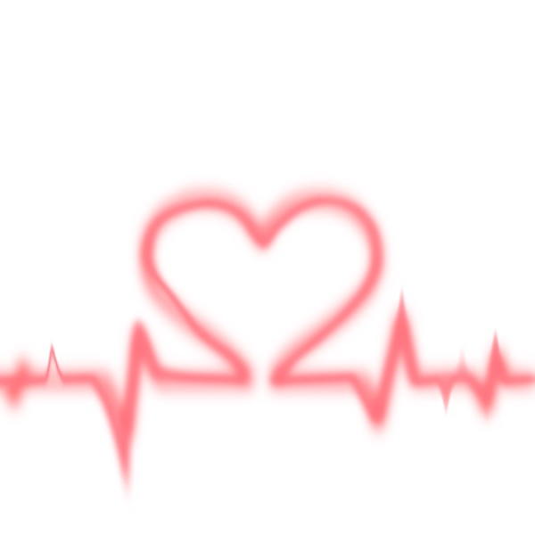 Download Fotocam Love \u2013 Adding Heart Shape Theme to your photo For