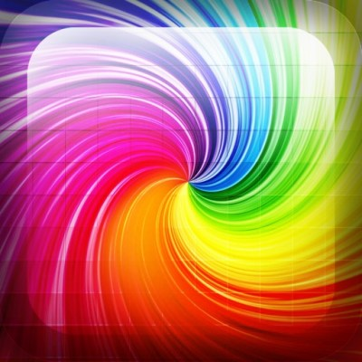 Magic Screen FREE - Wallpapers & Backgrounds Maker with Cool HD Themes for iOS8 & iPhone6 by ...