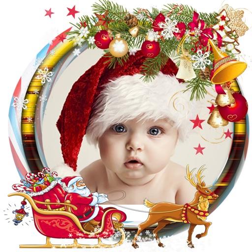 Christmas Photo Frame 2016 - Christmas Special App Data  Review
