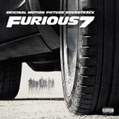 Wiz Khalifa - See You Again (feat. Charlie Puth)  artwork