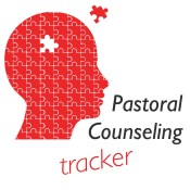 Pastoral Counseling Tracker