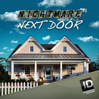 Watch Nightmare Next Door Season 1 Episode 9: Co-Ed Confidential | TV Guide