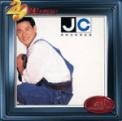 Free Download Jacky Cheung 分手總要在雨天 Mp3