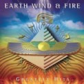 Free Download Earth, Wind & Fire September Mp3