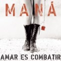 Free Download Maná Labios Compartidos Mp3