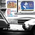 Free Download The City of Prauge Philharmonic & Crouch End Festival Chorus Life Is Beautiful Mp3