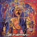 Free Download Santana Sideways (feat. Citizen Cope) Mp3
