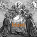 Free Download Behemoth Ov Fire and the Void Mp3