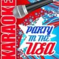 Free Download Starlite Karaoke Party In the U.S.A. (Karaoke Version) Mp3