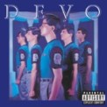 Free Download Devo Beautiful World Mp3