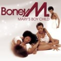Free Download Boney M. Mary's Boy Child / Oh My Lord Mp3