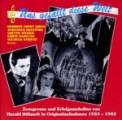 Free Download Rundfunk-Sinfonieorchester Berlin & Rundfunkchor Berlin Warte, mein Mädel, dort in der Heimat (Aus