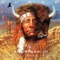 Free Download Cusco Ghost Dance Mp3
