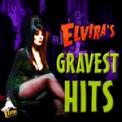 Free Download Elvira Monsta' Rap Mp3