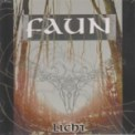 Free Download Faun Egil saga Mp3