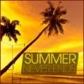 Free Download Mathieu & Florzinho Primavera (Dub Mix) Mp3
