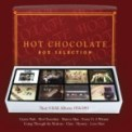Free Download Hot Chocolate You Sexy Thing Mp3