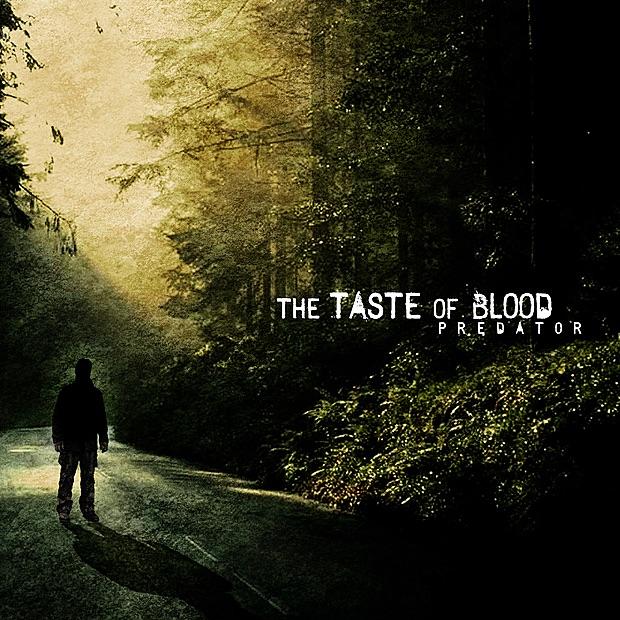 Predator by The Taste of Blood