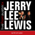 Free Download Jerry Lee Lewis Whole Lotta Shakin' Goin' On (Live) Mp3