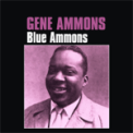 Free Download Gene Ammons Canadian Sunset Mp3