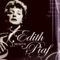 Free Download Edith Piaf Non, je ne regrette rien Mp3