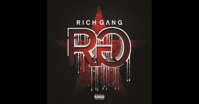 Rich Gang Lifestyle Download