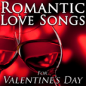 Free Download Love Songs I Honestly Love You (In the Style of Olivia Newton John) Mp3