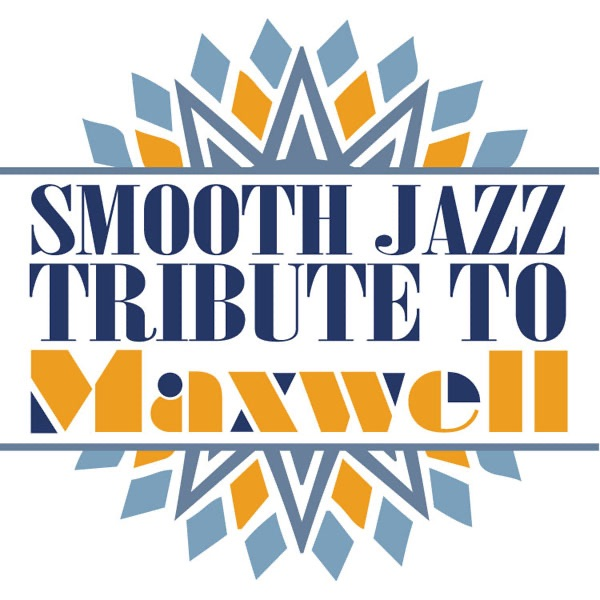 This Woman's Work - Smooth Jazz All Stars