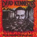 Free Download Dead Kennedys Holiday In Cambodia Mp3