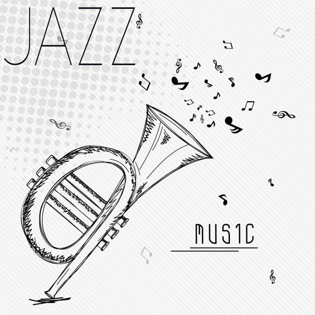 Saxual Healing - New York Jazz Lounge