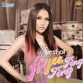 Free Download Ayu Ting Ting Sambalado Mp3