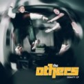 Free Download The Others Gravity Mp3