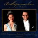 Free Download Royal Stockholm Philharmonic Orchestra, Gustaf Sjökvist, Björn Skifs, Agnes, Storkyrkans kör & Gustaf Sjokvists Kammarkor When You Tell the World You're Mine Mp3