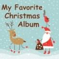 Free Download The Kiboomers Reindeer Pokey Mp3
