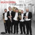 Free Download BRASSOPERÁ Ave Maria (from
