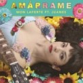 Free Download Mon Laferte Amárrame (feat. Juanes) Mp3