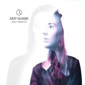 Night Thinker - EP, Amy Shark