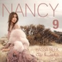 Free Download Nancy Ajram Aam Betaala' Feek Mp3