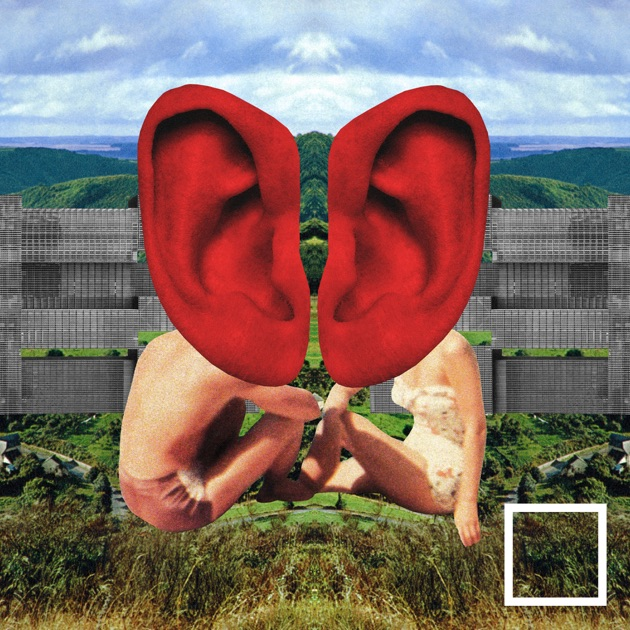 Symphony (feat. Zara Larsson) - Single by Clean Bandit