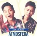 Free Download Atmosfera Tak Tau Malu Mp3