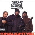 Free Download Naughty By Nature Hip Hop Hooray Mp3