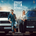 Free Download Jimmy Kaler Straight Outta Mohali (feat. Gulez Akhter) [From ''straight Outta Mohali''] Mp3