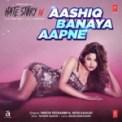 Free Download Himesh Reshammiya, Neha Kakkar & Tanishk Bagchi Aashiq Banaya Aapne (From
