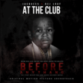 Free Download Jacquees At the Club (feat. DeJ Loaf) Mp3
