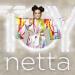 Toy Netta
