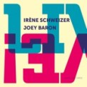 Free Download Irène Schweizer & Joey Baron Blues for Crelier (Live) Mp3