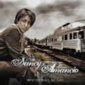 Free Download Nancy Amancio Sumergida en Ti Mp3