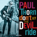 Free Download Paul Thorn You Got to Move Mp3